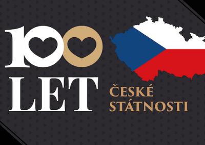 Ta naše zemička česká